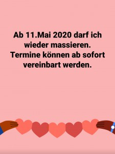20200507_111245